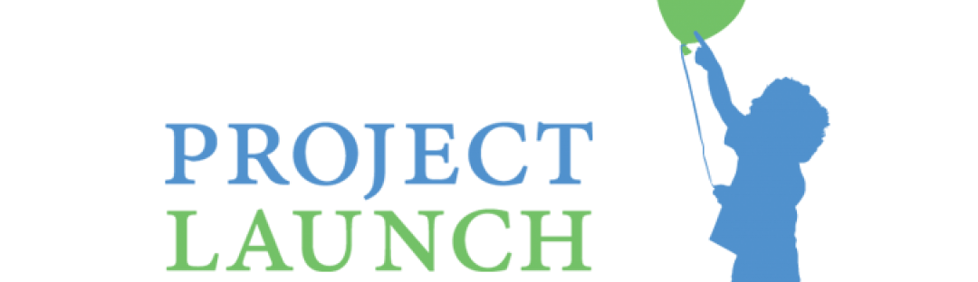 cropped-project-launch-logo-horizontal-e1548799043155.png